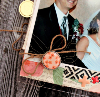 Clear_Scraps_Family_Chipboard_Word_Title6