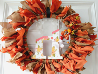 Clear_Scraps_XL_Acrylic_Letter_wreath