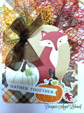 -Clear Scraps November Tag image1