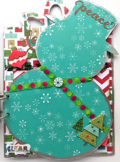 HolidayMixable_LeahCrowe