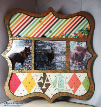 Fall-shadowbox-2-clearscraps-steph-ackerman