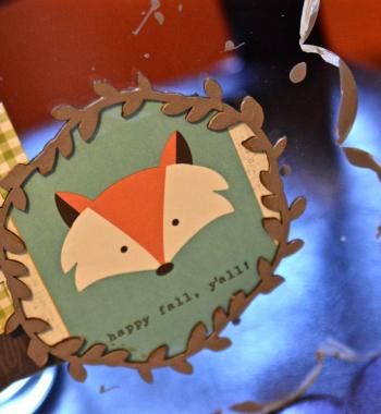 Creating Made Eacy November Kit Pinky Hobbs - 8