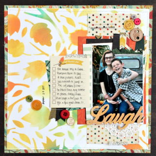 Clear_Scraps_12_Inch_Twig_Leaves_Mascil_layout