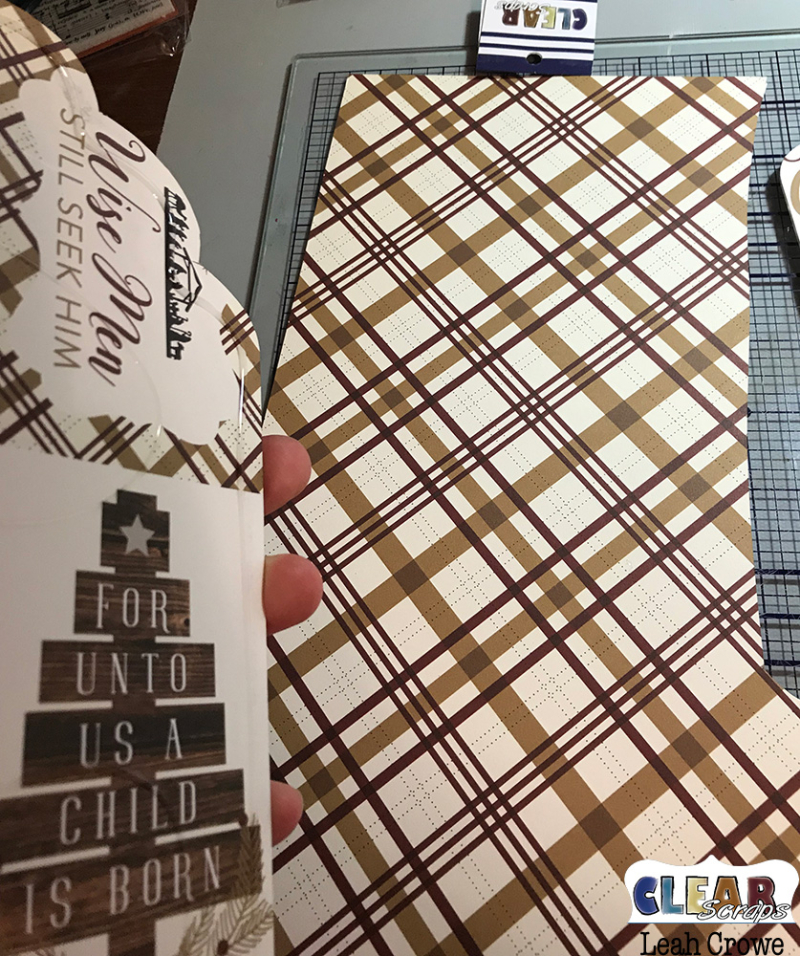 TriFold4_DecKit_LeahCrowe