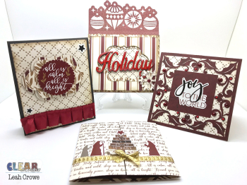HolidayCards_DecKit_LeahCrowe