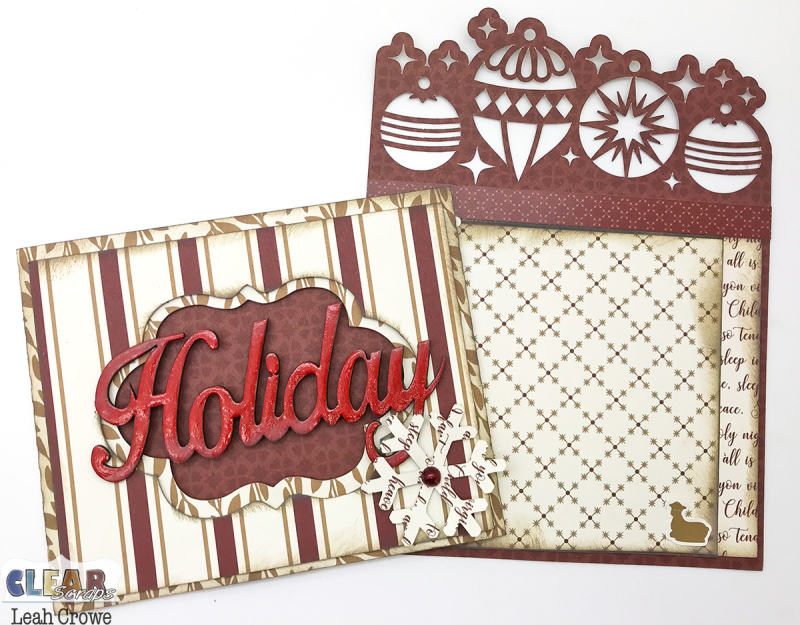 HolidayCards5a_DecKit_LeahCrowe