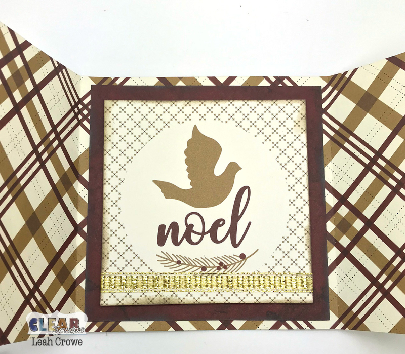 HolidayCards3a_DecKit_LeahCrowe