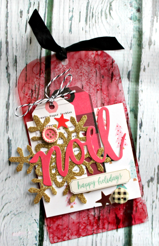 Clear_Scraps_December_tag