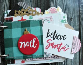 Clear_Scraps_Christmas_Mini_Mixable_Little_Bits_Album4
