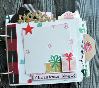 Clear_Scraps_Christmas_Mini_Mixable_Little_Bits_Album5