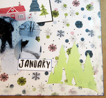 Snow-layout-clearscraps-1-steph-ackerman