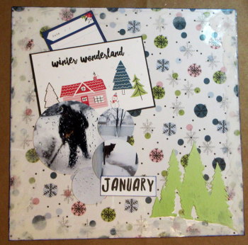 Snow-layout-clearscraps-steph-ackerman