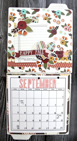 Clear_Scraps_Calendar_Kit5