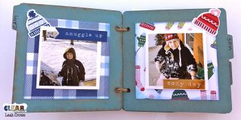 Jan18Kit_TabAlbum2_LeahCrowe