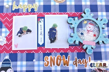 Jan18kit_SnowDay_LeahCrowe