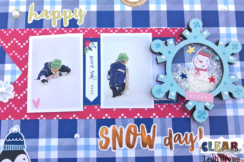 Jan18kit_SnowDay2_LeahCrowe