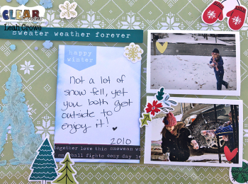 Jan18kit_TreeImagine_LeahCrowe