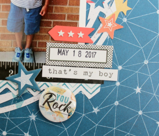 Clear_Scraps_Star_Chipboard_Shape_layout6