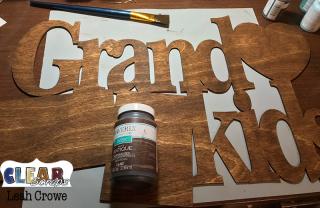 Grandkids4_LeahCrowe