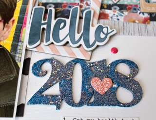 Clear_Scraps_2018_Chipboard_Word_Title_layout2