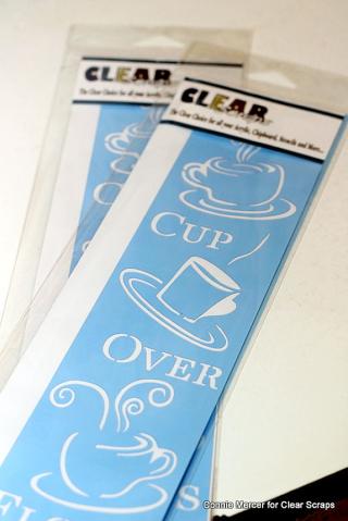 Clear Scraps_border stencil6_C. Mercer