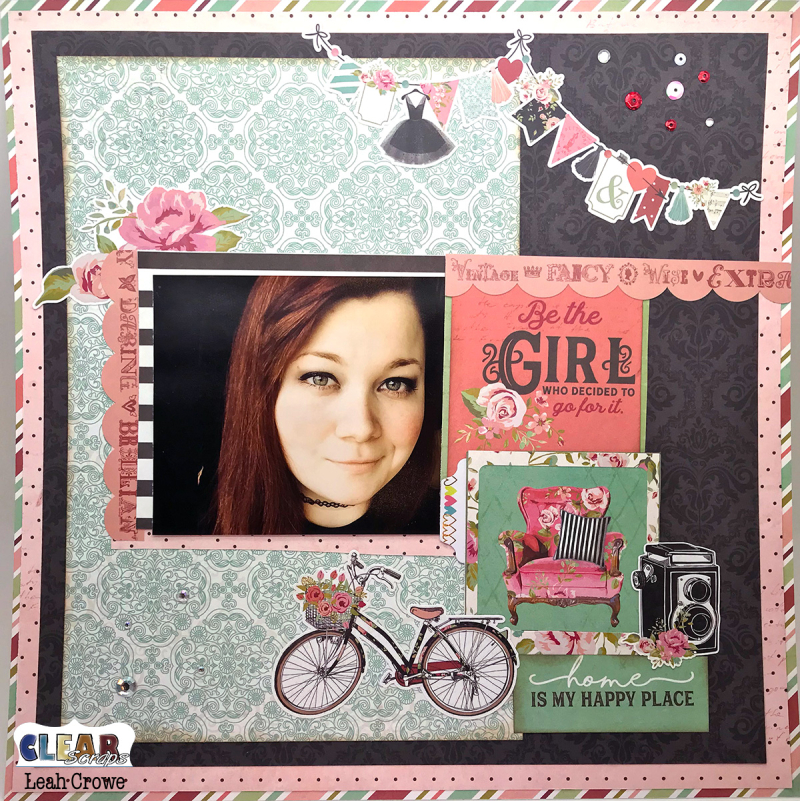 Girl_Layout_LeahCrowe