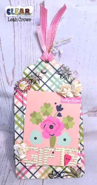 MarTag_Gifts_LeahCrowe