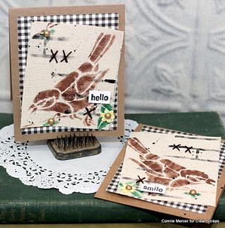 Clear Scraps_bird stencil_card2_C. Mercer