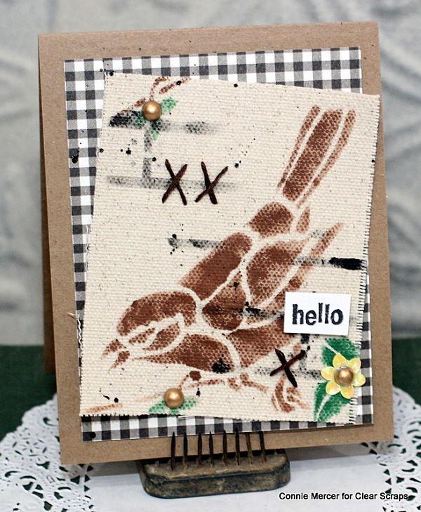 Clear Scraps_bird stencil_card3_C. Mercer