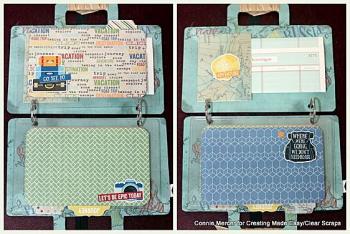 Clear scraps_travel acrylic album6_c.mercer