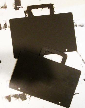Suitcase-clearscraps-3-steph-ackerman