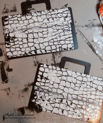 Suitcase-clearscraps-2-steph-ackerman