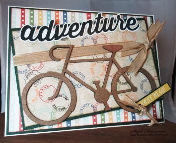 Adventure-clearscraps-2-steph-ackerman