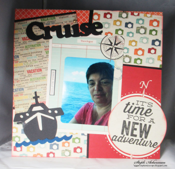 Cruise-clearscraps-2-steph-ackerman