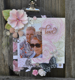 Clearscraps_clipboard_April_nancy keslin_prima