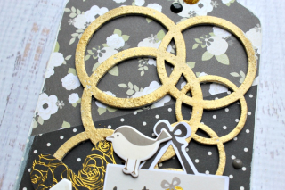 Clear_Scraps_Rings_Chipboard_Shape_Embellishment_tag2