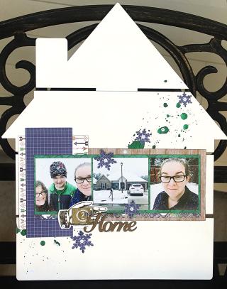 Clear Scraps_2nd Home Main