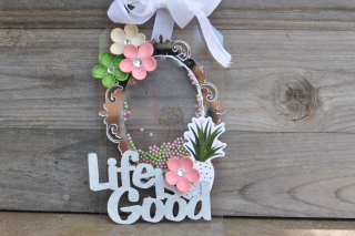 Life is good_tag_shaker_plannersociety