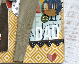 Clear_Scraps_Hammer_Set_Chipboard_Embellishments_Tag5