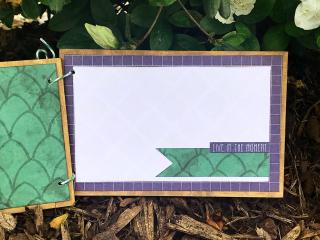 Clear Scraps_Hello_Succulent_Card2