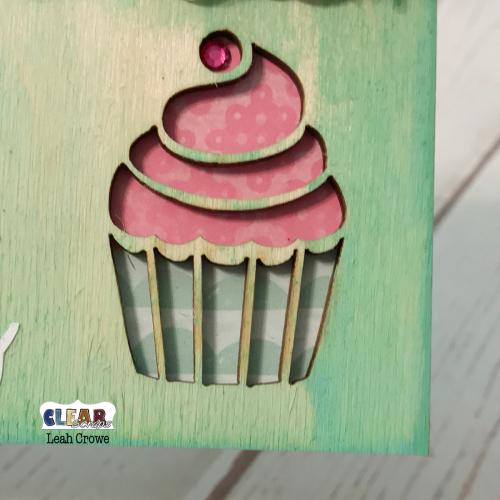 Woodcupcake_LeahCrowe