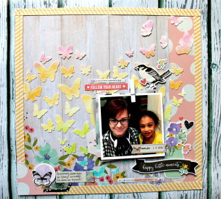 Clear_Scraps_Butterfly_Heart_Mascil_layout