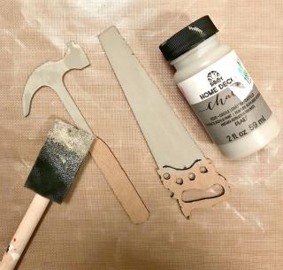 Clear_Scraps_Hammer_Set_Chipboard_Embellishments_Tag2