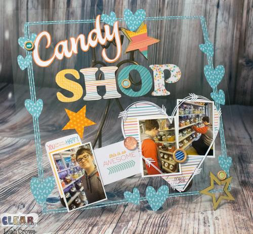 CandyShop2_LeahCrowe