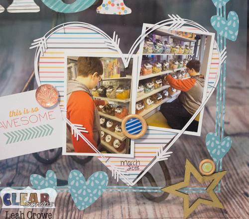 CandyShop4_LeahCrowe
