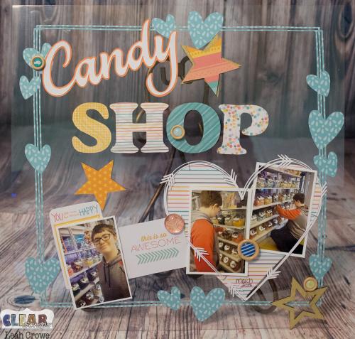 CandyShop_LeahCrowe