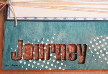 Journey-clearscraps-2-steph-ackerman