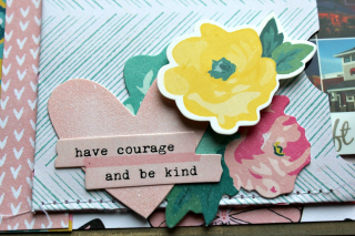 Clear_Scraps_Thank_You_Wood_Card6