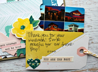 Clear_Scraps_Thank_You_Wood_Card5