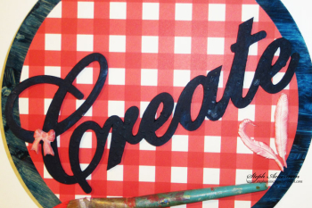 Create-clearscraps-5-steph-ackerman